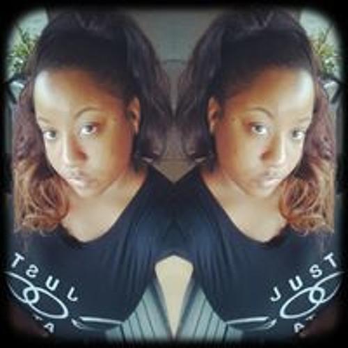 Kysha Woods 1's avatar