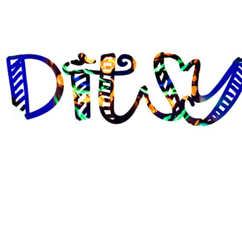 ditsy's avatar