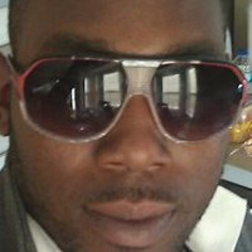 Curtis Winder's avatar
