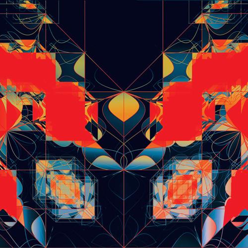 BMF4's avatar