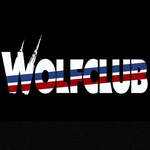 Wolfclub's avatar