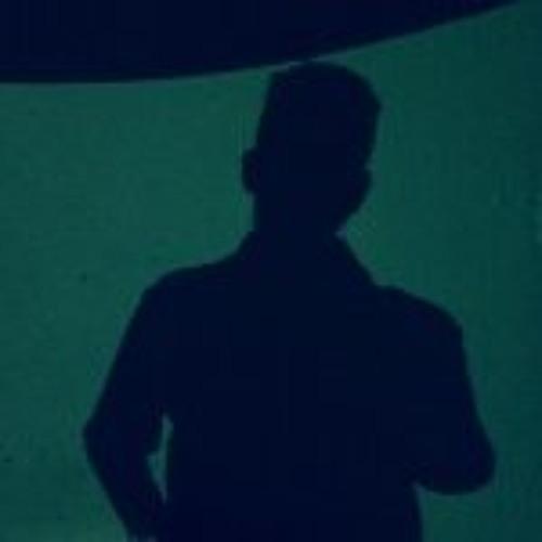 Vin V's avatar