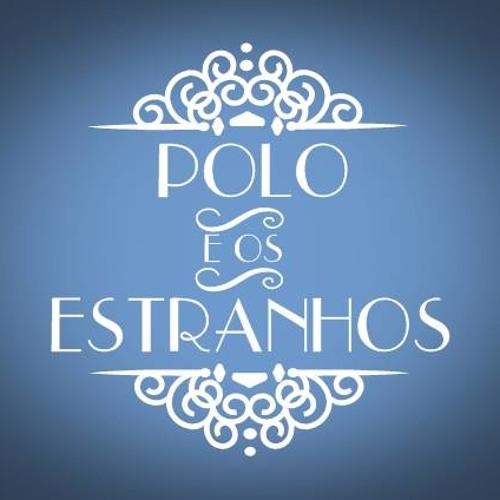 Polo E Os Estranhos's avatar