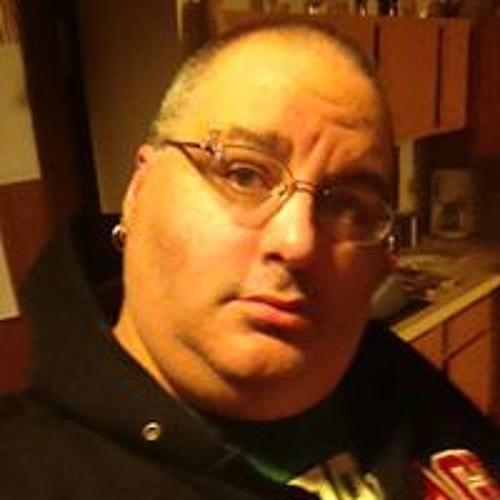 Bryan J Kimberlin's avatar