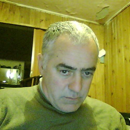 carlos esquivel 11's avatar
