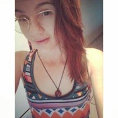 Beatriz Freitas 45's avatar