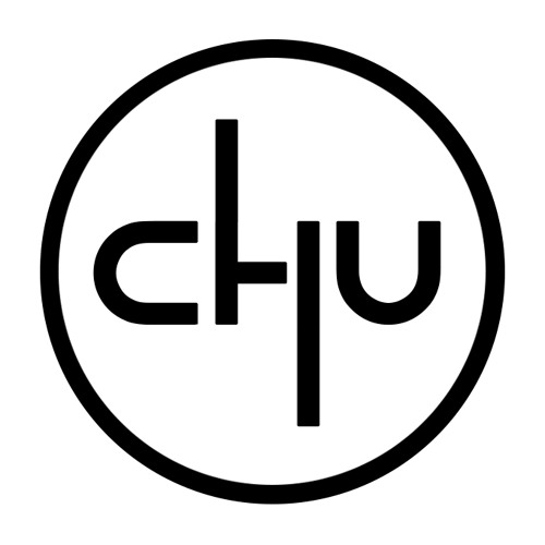 ChuBamboo's avatar