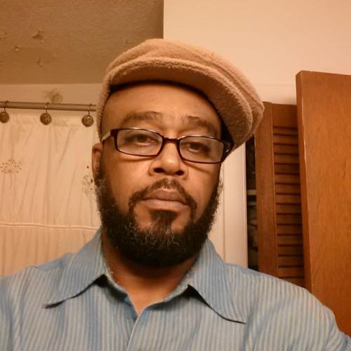 Rick Miller Muzik's avatar