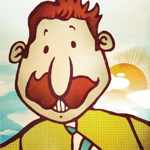 Spaghetti Eddie's avatar