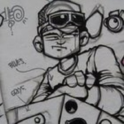 auro.'s avatar