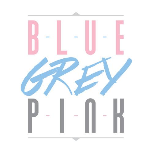 Blue Grey Pink's avatar