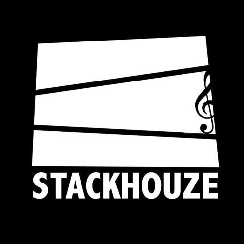 StackHouze's avatar