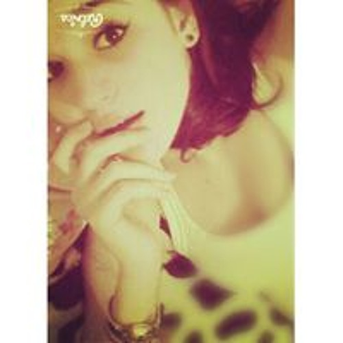 Amanda Laiz 2's avatar