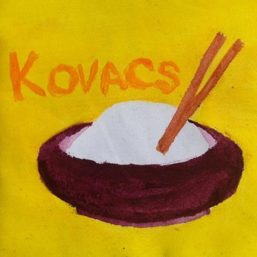 kovacs..'s avatar