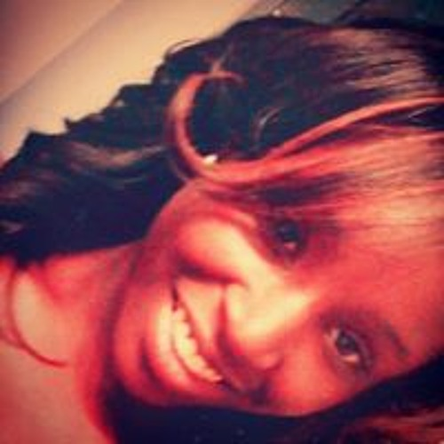 Bree Why WasUp's avatar