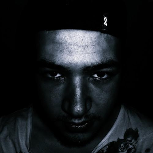 MikeVegas's avatar