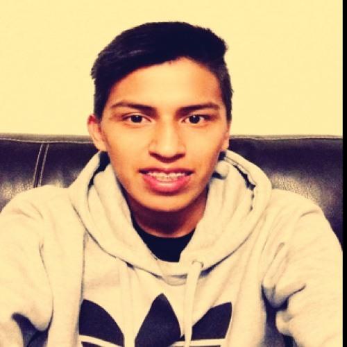 Mauricio Avalos 2's avatar