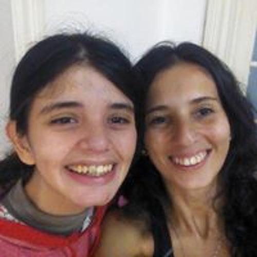 Sanzol Acuarianita's avatar