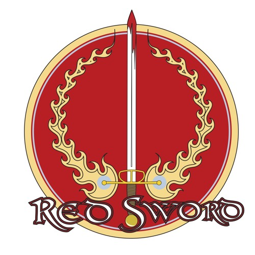RedSwordBand's avatar
