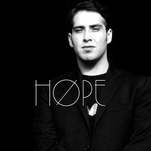 HOPE_'s avatar