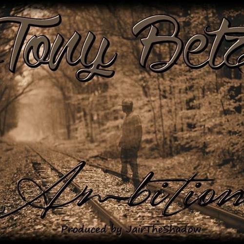 TonyBetz's avatar