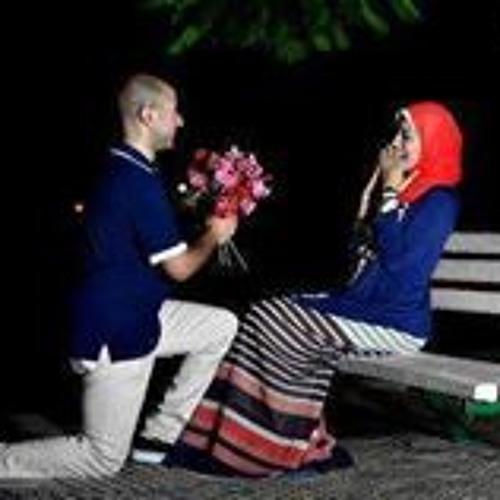 Eman Ashraf 46's avatar
