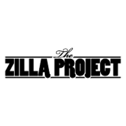 ZillaProject's avatar