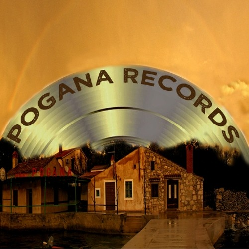 Pogana Records's avatar