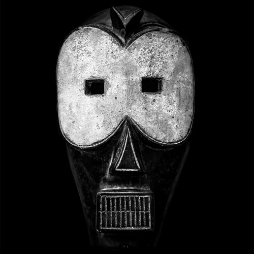 AngryAstronomer's avatar