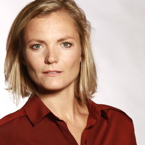 Annefleur Klinkhamer's avatar