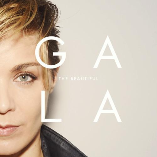 GALA's avatar