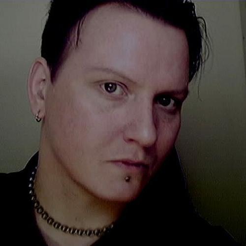 Jason Catalyst's avatar