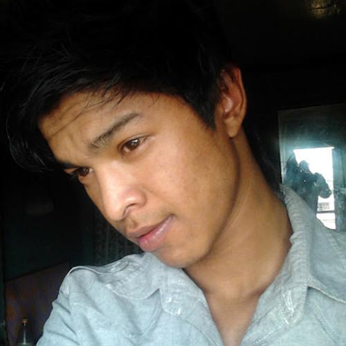 Deejay Rabin's avatar
