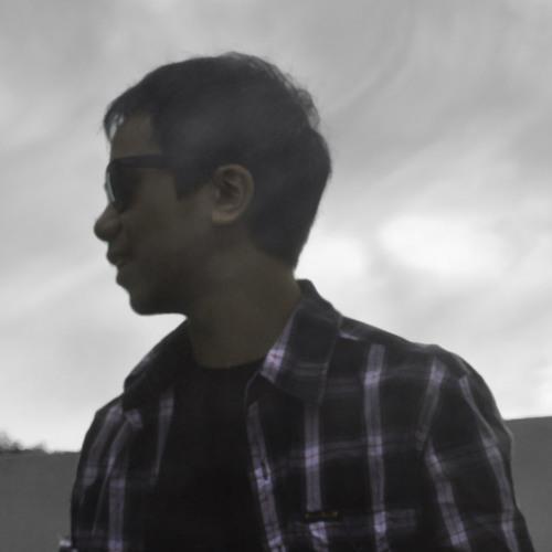 Mizan Othman's avatar