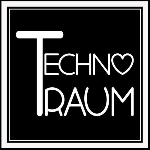 TechnoTraum's avatar
