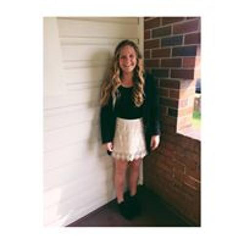 Mylee Dunne's avatar