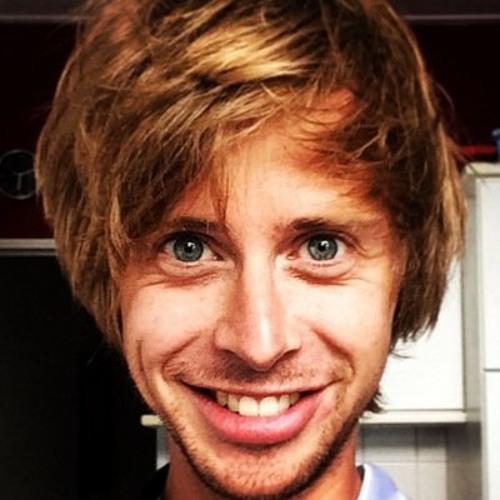 NielsFranken's avatar