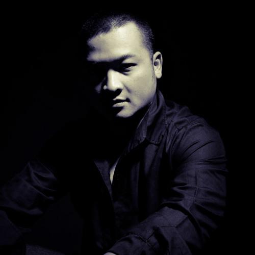 Kent Won's avatar