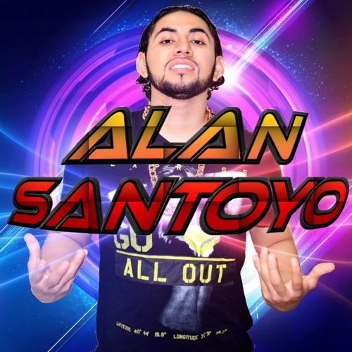 AlanSantoyo(maya space)'s avatar