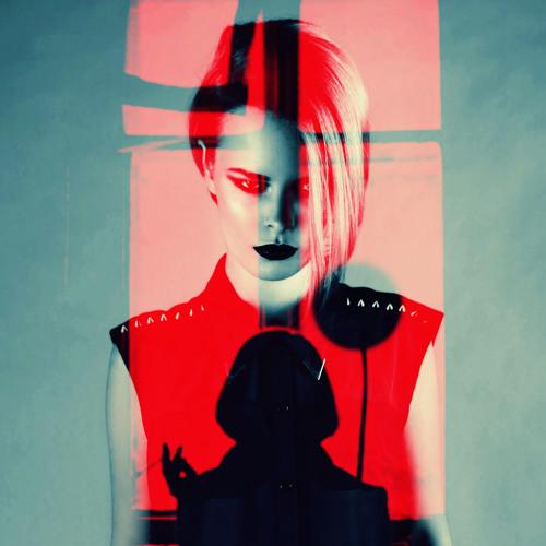 The HYPNO #musicband's avatar