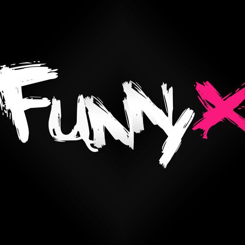 FUNNYX's avatar