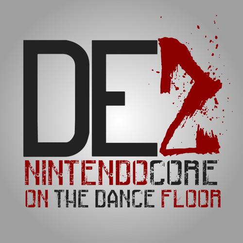Dungeon Elite Z's avatar