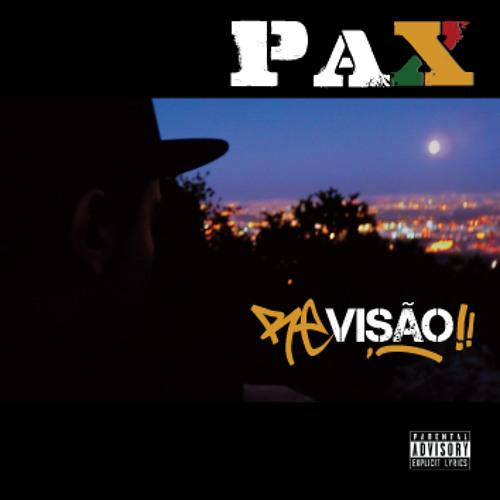 PaX_'s avatar