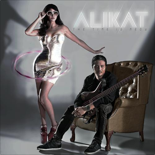 ALIKAT MUSIC's avatar