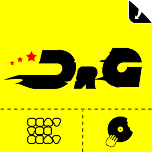 Docteur-G's avatar