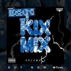 Kix Soundz