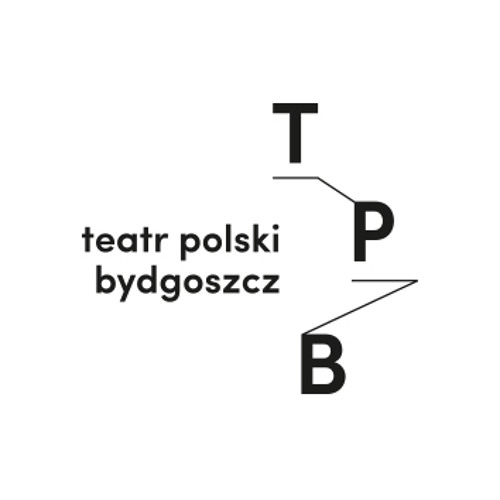 Teatr Polski Bydgoszcz's avatar