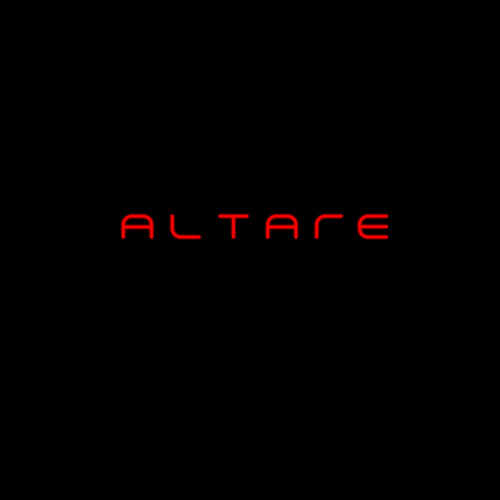 Altare Records's avatar