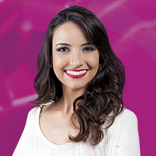 DianaDias's avatar