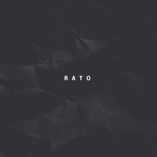 Rato_Official's avatar